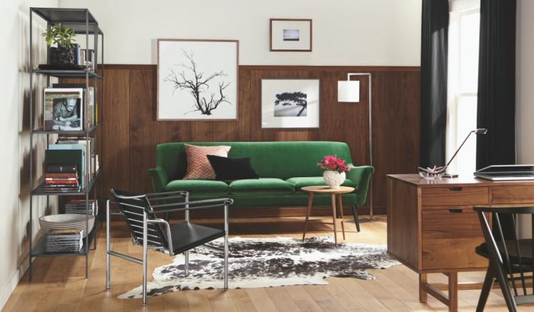 6 Awesome ideas to help you decorate your apartment for cheap – 717 ...